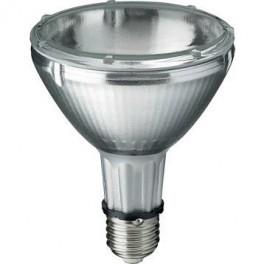 Лампа PAR 30 CDM-R 35/830 10 град. E27 (защ. стекло призмат.) PHILIPS