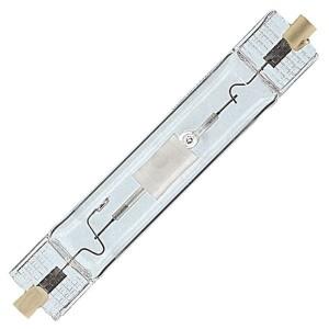 Лампа CDM-TD 150W/942 RX7s-24 d25x137,4 PHILIPS