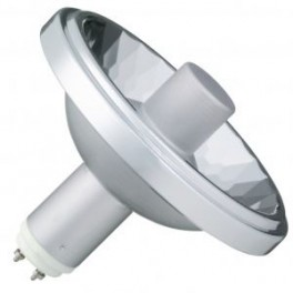 CDM-R 111 35W/830 40*  GX8,5 3000K лампа металлогал. Philips