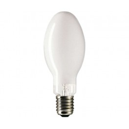 Лампа CDO-ET 150W/828 E40 MASTER CityWhite PHILIPS
