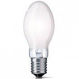 Лампа CDO-ET 100W/828 E40 MASTER CityWhite PHILIPS