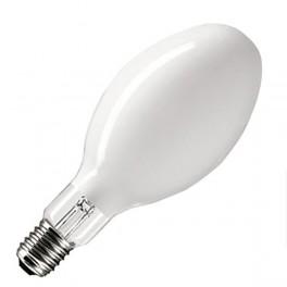 Лампа HPI Plus 400W/667 BU E40 3.4A 32500lm люминофор цоколь вверх. ±15 град. PHILIPS 8711500207388