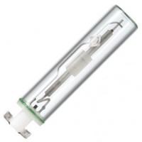 Лампы металлогалогенные PHILIPS MASTERC CDM - Tm MINI - CDM - TMW 20-140W PGj5
