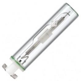Лампа MASTERC CDM-Tm Mini 20W/830 PGj5 PHILIPS