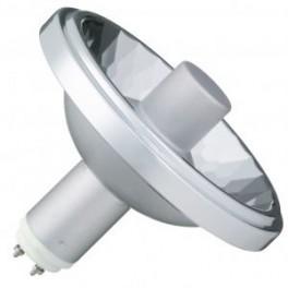 Лампа CDM-R111 20/830 24 град. GX 8,5 PHILIPS