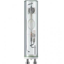 Лампа MASTERC CDM-Tm ELITE 35W/930 GU6.5 PHILIPS