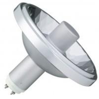 Лампы металлогалогенные POWERBALL HCI R111 / CDM-R111 (20W-70W) (GX 8.5)