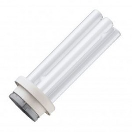 Лампа Master PL-R Eco 4Pin 14/830 GR14Q-1