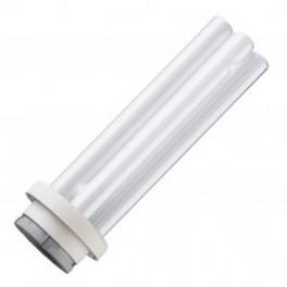 Лампа Master PL-R Eco 4Pin 17/830 GR14Q-1