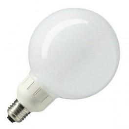 MASTERGlobe 23W 827 E27 лампа комп. люм. Philips