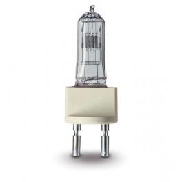 Лампа 6980Z BDM CP/110 1200W 80V G22 3300К PHILIPS