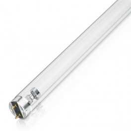 Лампа TUV 36W T8 G13 d28 x 1213,6 (бактерицидная) PHILIPS
