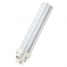 MASTER PL-C 26W/840 4Pin G24q-3 лампа комп.люм. Philips