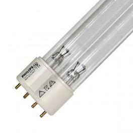 Лампа TUV PL-L 36W/4P 2G11 (бактерицидная)
