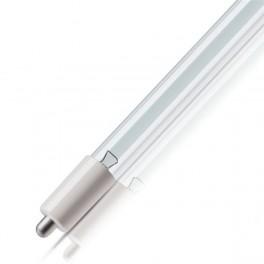 Лампа TUV 36 HE 40W T5 SP d19x 853 9000h бактерицидная