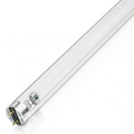 Лампа TUV 25W T8 G13 d28 x 451,6 (бактерицидная)