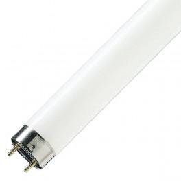 Лампа MST TL-D Food 18W/79