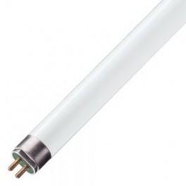 MASTER TL5 HE 21W/865 SLV/40 люм. лампа Philips