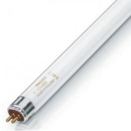 TL mini 6W/33-640 G5 лампа люм. Philips