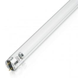Лампа TUV 15W T8 G13 d26 x 451,6 (бактерицидная) - PHILIPS