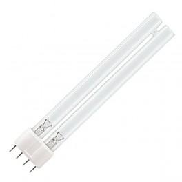 Лампа TUV PL-L 95W/4P HO