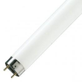 Лампа TL-D 90 Graphica 18W/950
