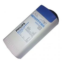 PHILIPS ET-S 150W 230-240V 50/60Hz 145x51x33 трансформатор электрон