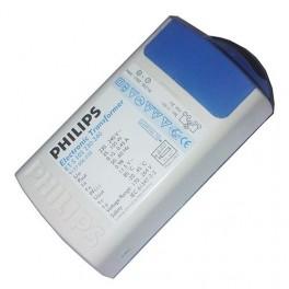 PHILIPS ET-S 105W 230-240V 50/60Hz 110x45x33 трансформатор электрон
