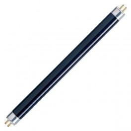 Лампа TL 8W/108 BLB G5 365нм PHILIPS
