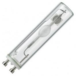CDM-T 35W/930 EliteMini GU 6.5 лампа металлогал. Philips