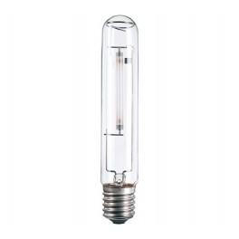 Лампа SON-T 150W E40 d 47 x 211 PHILIPS