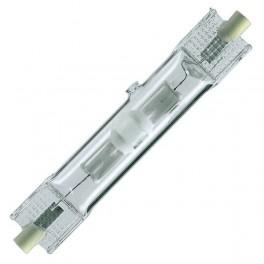 MHN-TD 70W/730 RX7s 3000К лампа металлогал. Philips