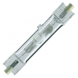 MHN-TD 150W/842 RX7s 4200К лампа металлогал. Philips