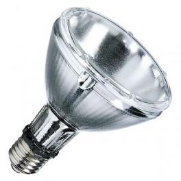 Лампа PAR 30 CDM-R 70/930 ELITE 40 град. E27 (защ. стекло призмат.) PHILIPS