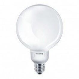 Лампа Softone ESaver 11W/827 E27 230-240V T60 d60x114 PHILIPS