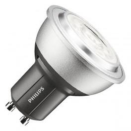 Лампа MAS LEDspotMV D 5.4-50W GU10 927 DIM - LED PHILIPS