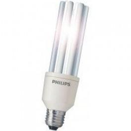 Лампа MASTER PL E R 27W/827 E27 220V d48x174 PHILIPS