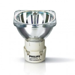 Лампа MSD Platinum 20 R 470W