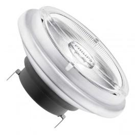 Лампа MAS LEDspotLV D 20-100W 830 AR111 12 град. - LED AR111 PHILIPS