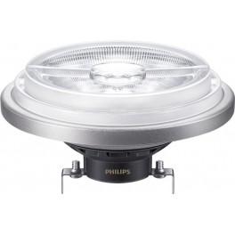 Лампа MAS LEDspotLV D 20-100W 840 AR111 40 град. 1350lm - LED AR111 PHILIPS