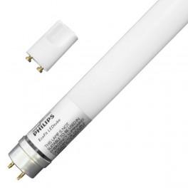 Лампа Ecofit LEDtube 1200mm 16W/765 T8 1600lm AP C G +Стартёр-перемычка PHILIPS, не для ЭПРА