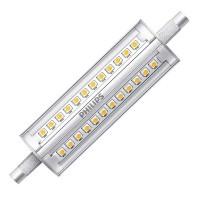 Лампы светодиодные R7S OSRAM Линейный галоген - замена