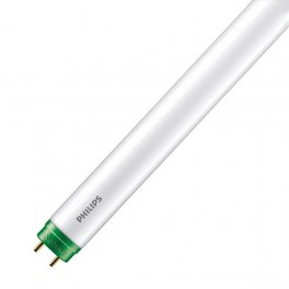 Лампа Ecofit LEDtube 600mm 8W/740 T8 800lm AP I G PHILIPS, не для ЭПРА