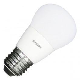 Лампа ESS LEDLustre 6.5-60W E27 827 P48 FR 615lm PHILIPS