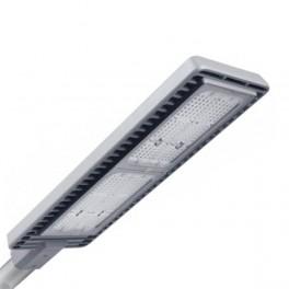 BRP394 LED336/NW 280W 220-240V DM 33600lm IP66 870x295x86 - LED светильник PHILIPS(консольный)