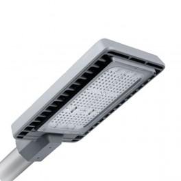 BRP391 LED 96/NW 80W 220-240V DM 9600lm IP66 492x210x82 - LED светильник PHILIPS(консольный)