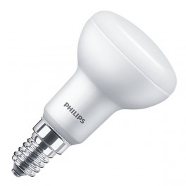 Лампа R50 ESS LED 4-50W E14 4000K 230V PHILIPS