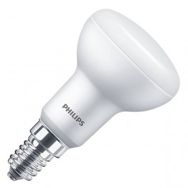 Лампа R50 ESS LED 4-50W E14 6500K 230V PHILIPS