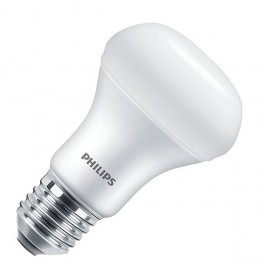 Лампа R63 ESS LED 7-70W E27 4000K 230V PHILIPS