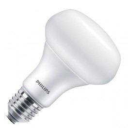 Лампа R80 ESS LED 10-80W E27 4000K 230V PHILIPS